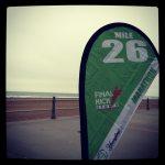 Mile 26