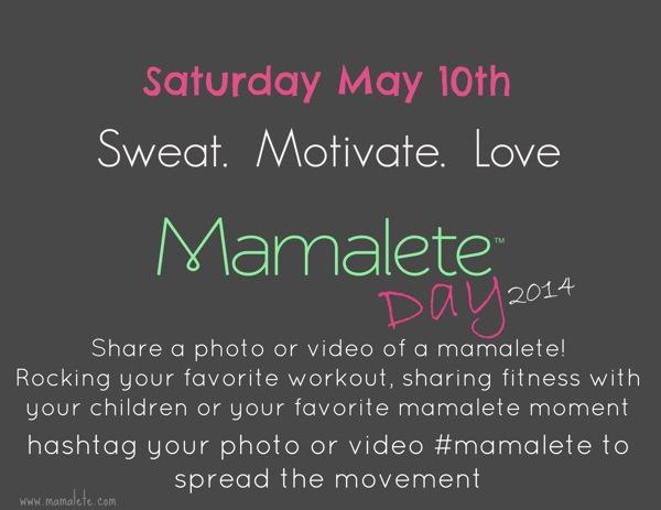 Mamalete Day 2014 jpg