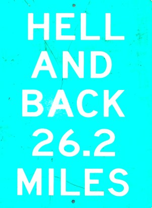 ING New York Cit Marathon, running, marathon