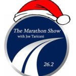 The Marathon Show Dec