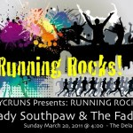 runningrocks