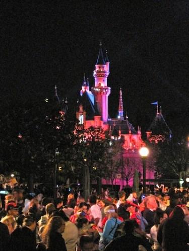Disneyland run, run Disney, Tinker Bell Half Marathon