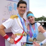 disney princess half marathon, run disney