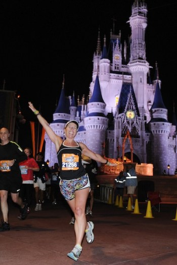 Walt Disney World Marathon, run Disney, Disney Marathon