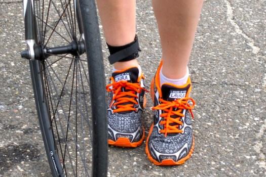 running races, Long Island Gold Coast Triathlon