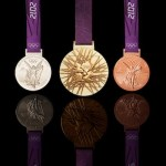 The women&#039;s marathon Olympic medals are up for grabs on Sunday morning. (Photo: London 2012)