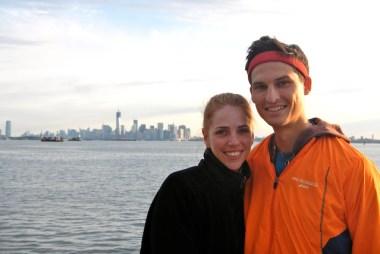 Staten Island Half-Marathon