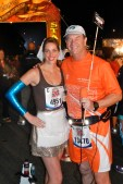 Walt Disney World Marathon, Disney running, run Disney, The Marathon Show, Cinderella,