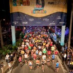 Disneyland Half Marathon, Disneyland 10K, Dumbo Double Dare Sell Out; Charity Entries Still Available
