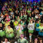 2015 Tinker Bell Half Marathon Registration Opens