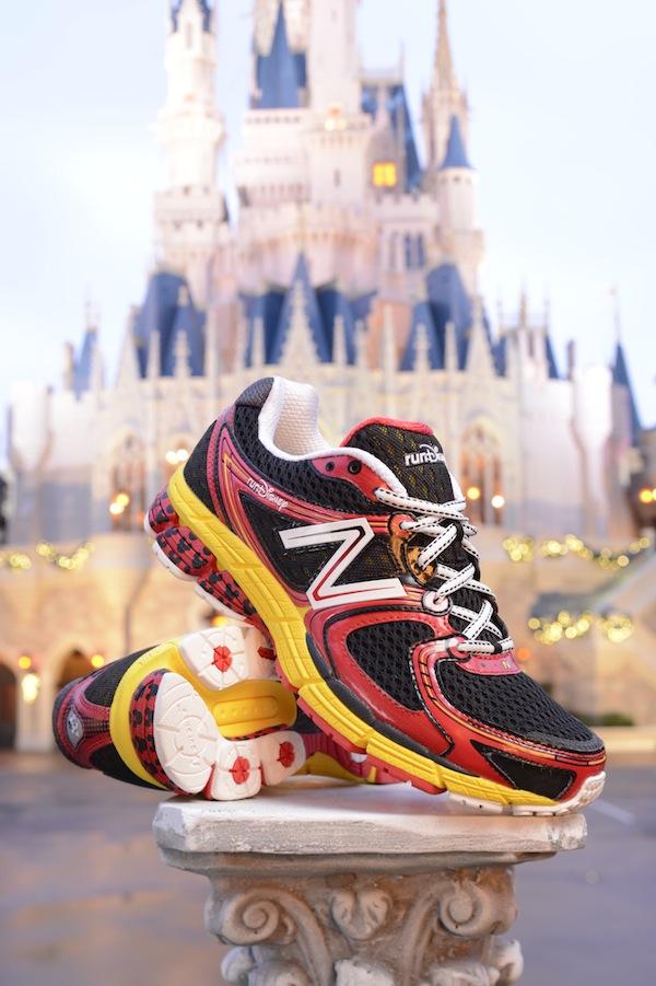 goofy disney new balance running shoes black new balance cross trainers