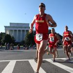 Marine Corps Marathon Registration Opens Wednesday