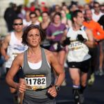 Marine Corps Marathon Snafu Shows Lotteries Are Best