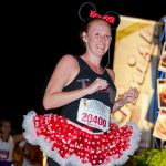 Race Report: Disney Wine &amp; Dine Half Marathon