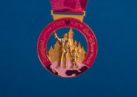 run Disney, Disney running, Tinker Bell Half Marathon, Princess Half Marathon