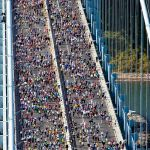 2013 ING NYC Marathon: Last Chance To Apply