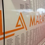 LA Marathon Takes On ASICS As Title Sponsor