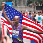 Bernard Lagat and the Fifth Avenue Mile: What If?