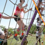 SHAPE Diva Dash Brings Obstacle Runs To 10 Cities