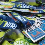 ASICS LA Marathon Closes Today; Charity Bibs Open