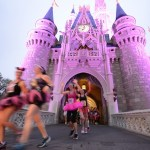 Disney Princess Half Marathon Registration & News