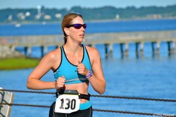 Triathlon Gear List For Runners. At the Wild Dog Triathlon