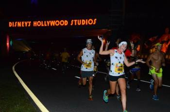 Tower of Terror 10-Miler