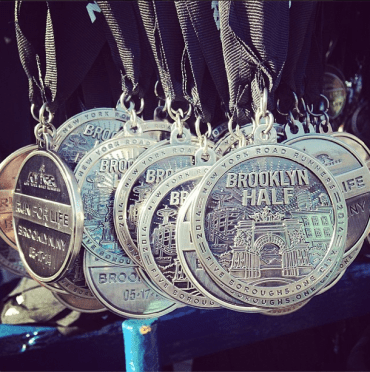 Airbnb Brooklyn Half 2015 Registration Opesn
