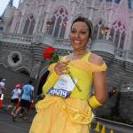 Run the Sold-Out Disney Princess Half Marathon 2015 With Charity or Tour Group
