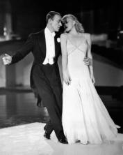 A 1930s & 1940s Hollywood Inspired Vintage Wedding