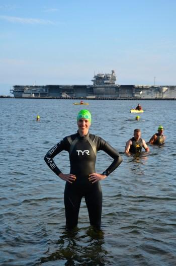 Triathlon Gear List For Beginners and Beyond