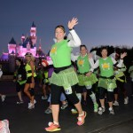Disney adds Pixie Dust Challenge to Tinker Bell Half Marathon Weekend