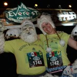 Registration for Final Expedition Everest Challenge Opens