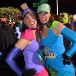 Race Report: Frozen Disney Princess 5K