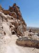 Runfire Cappadocia Turkey 20K + Ultra Marathon