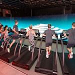 Nike-LunarEpic-Flyknit-Workout-27
