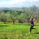 Summer Running Tips, Tricks, & Mantras