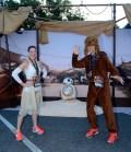 The Dark Side Star Wars Half Registration Opens