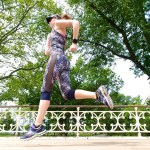 17 Ways To Prevent Knee, Foot & Running Injuries