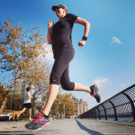 #OwnTheRun To Win GORE-TEX Running Shoes