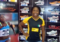 lauryn williams sochi bobsled atleta medallista