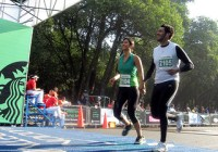 carrera starbucks 2013