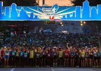 maraton de houston 2016 resultados