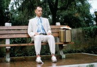 forrest gump personajes cine corredores runners running mexico carrera cinemex