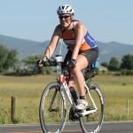 2014 Ironman Boulder Race Report: the bike
