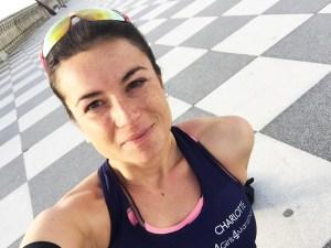 Ultima settimana prima della Verona Marathon: rifinitura e scarico