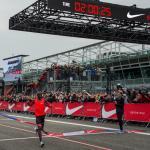 Nike-Breaking2-Finish-Eliud-Kipchoge_native_600