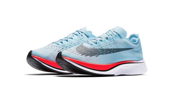 Nike-Zoom-Vaporfly-4percent_3_native_600