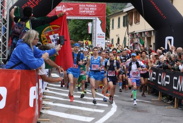 mondiali_trail_running_121