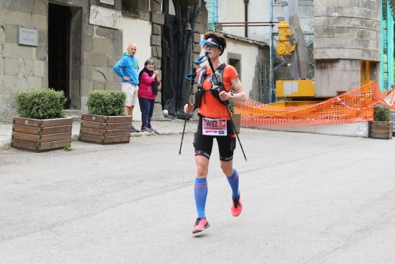 mondiali_trail_running_265